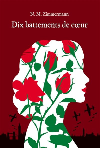Dix battements de coeur de NM Zimmermann Dix10