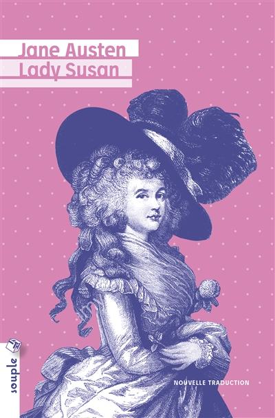Lady Susan - Page 2 Lady10