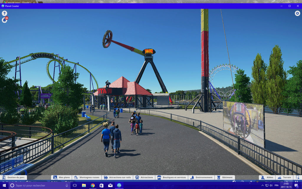 Remake La Ronde - Planet Coaster Sans_t10