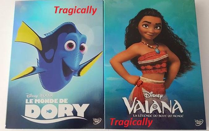 [Shopping] Vos achats DVD et Blu-ray Disney - Page 24 Slipco10