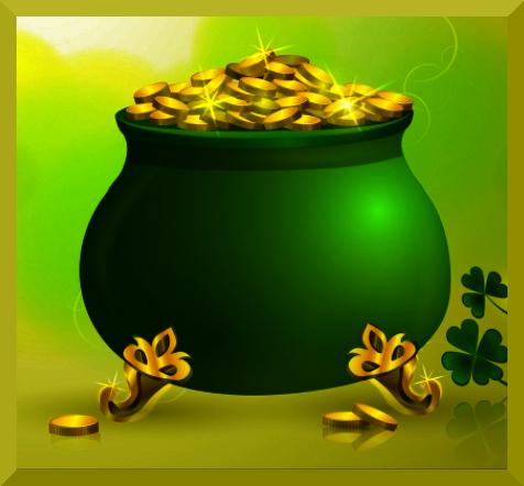 Как использовать Новолуние для привлечения денег. Iaaa4110