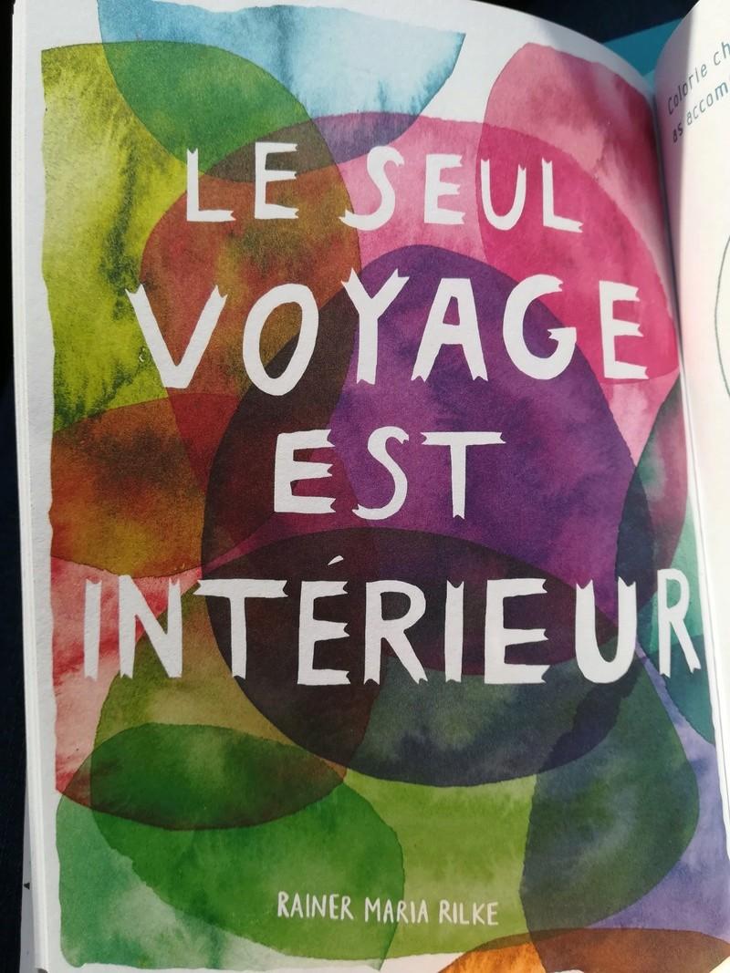 Donnez votre avis sur le livre que vous venez de terminer ! - Page 8 Img_2012