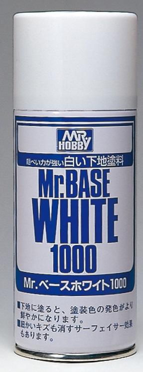 Montage MiG 25 ICM Mr_hob12