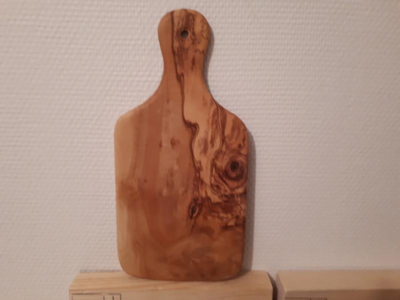 Restauration d'une feuille de chêne...et de ??? 20171339