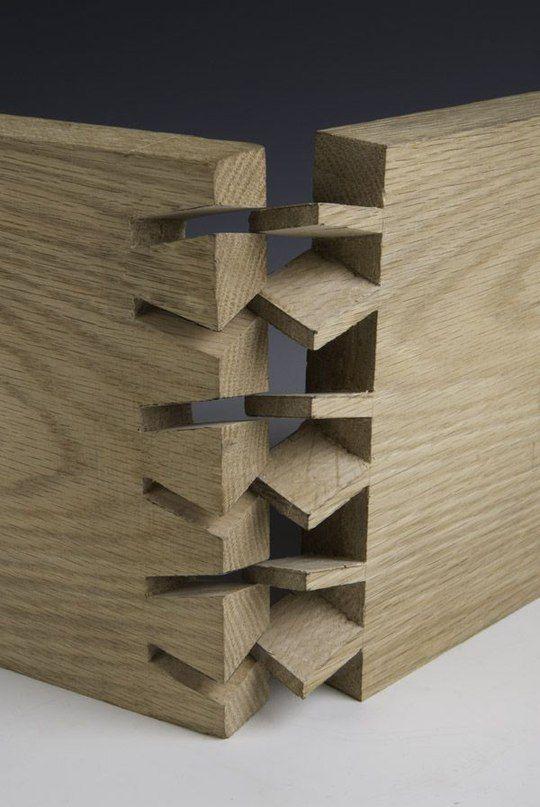 """Fabrication  """"urgente """" (façon Corse) de TRETEAUX en bois 92b7e910"""