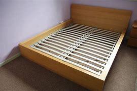 Un grand lit pour ma fille Luroy10