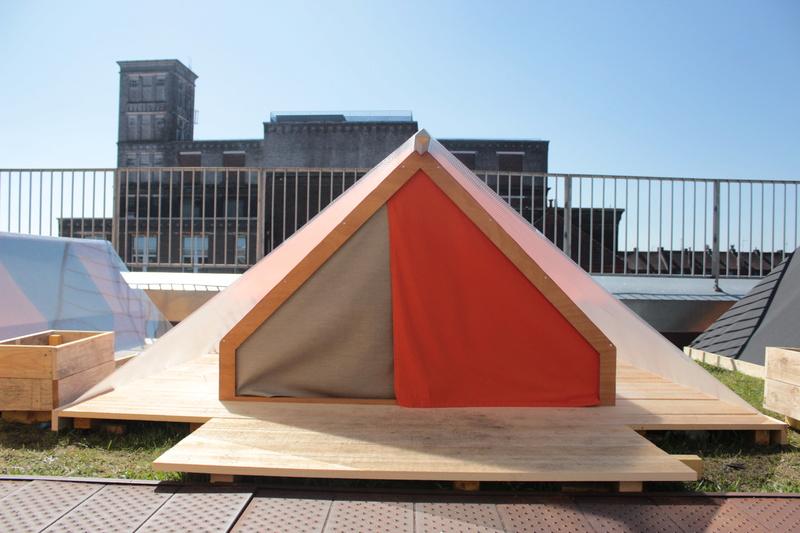 Camper sur les toits ? Yes, we camp ! Un_cam10