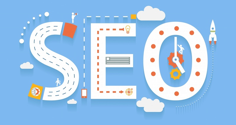 جديد: طرق اكتساب روابط خارجية بطريقة سليمة Link Building Seo10