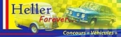 [1/24e] Peugeot 307 wrc 2004 - ref 60753 15239913