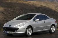 [1/24e] Peugeot 307 wrc 2004 - ref 60753 Peugeo13