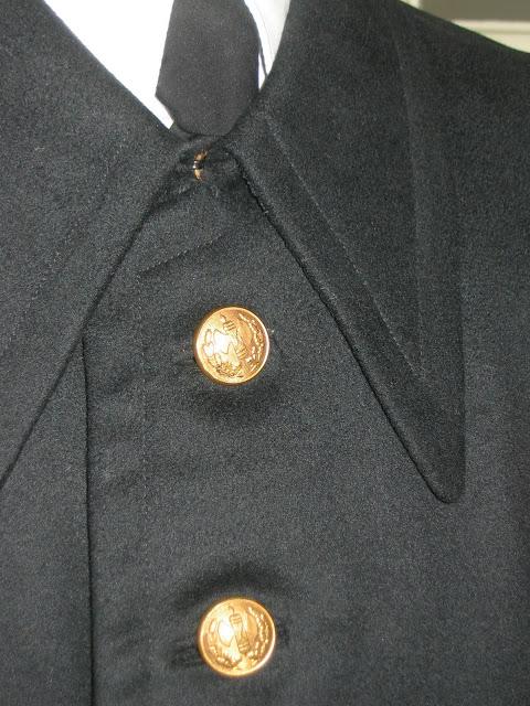 insigne petiniste Prefet17