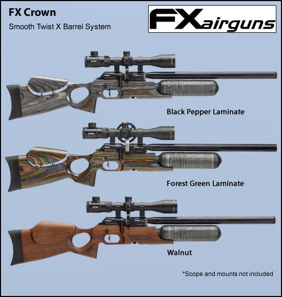 FX CROWN  - Page 3 Fx_cro11