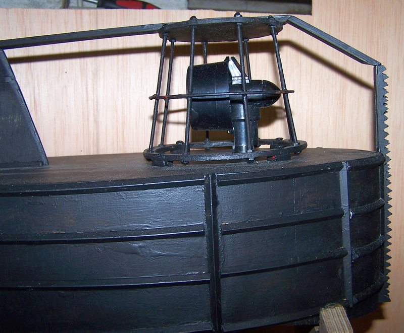 "Baubericht ""Canadian Boomboat"" - Seite 3 Bb4210"