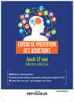 Un forum de prévention des addictions Forum_10