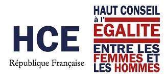 """Loi sur la lutte contre les violences sexuelles et sexistes : """"un bilan en demi-teinte"""" Haut_c10"""