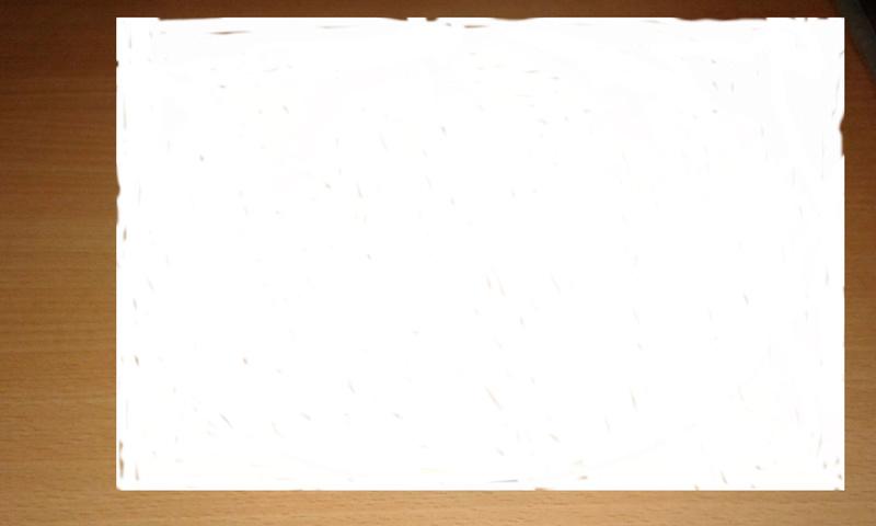 Что за черным квадратом? #5 (на репутацию)    - Страница 2 20170910