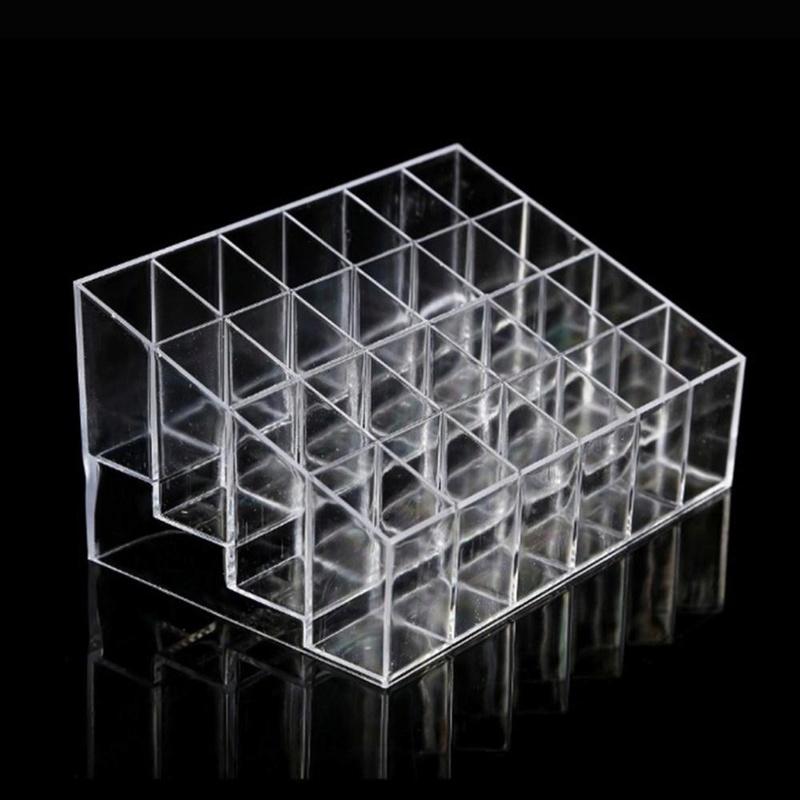 Rangement des blaireaux (boites, étagères etc...) 1ecb2b10