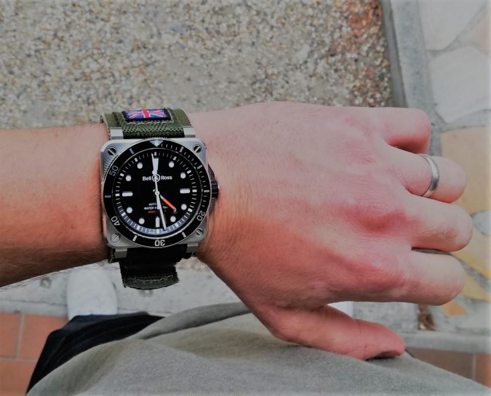 BR 03-92 Diver :-) - Page 12 F4718f10