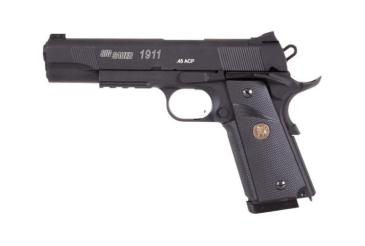 Quel colt 1911 meilleur que le SWISS ARMS ? Sig_sa12