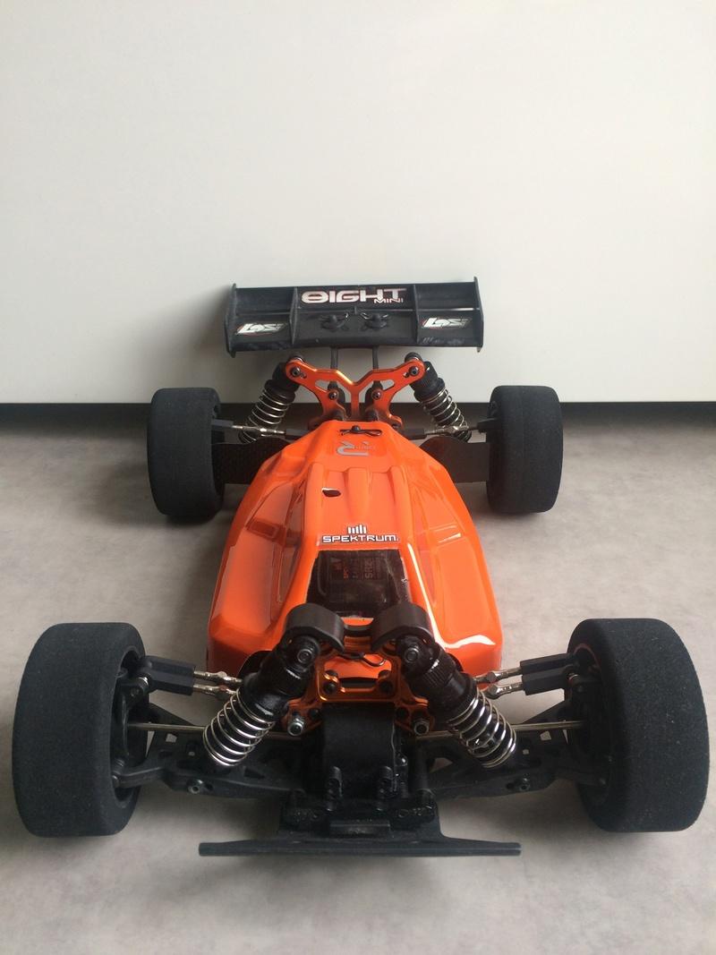 Le Losi Mini 8ight de Carbonik80 Img_8511