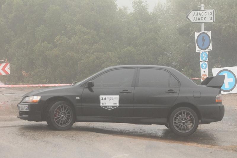 Mitsubishi Lancer évolution 9 034_110