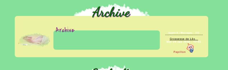 Catégories gris/rose - Page 22 110