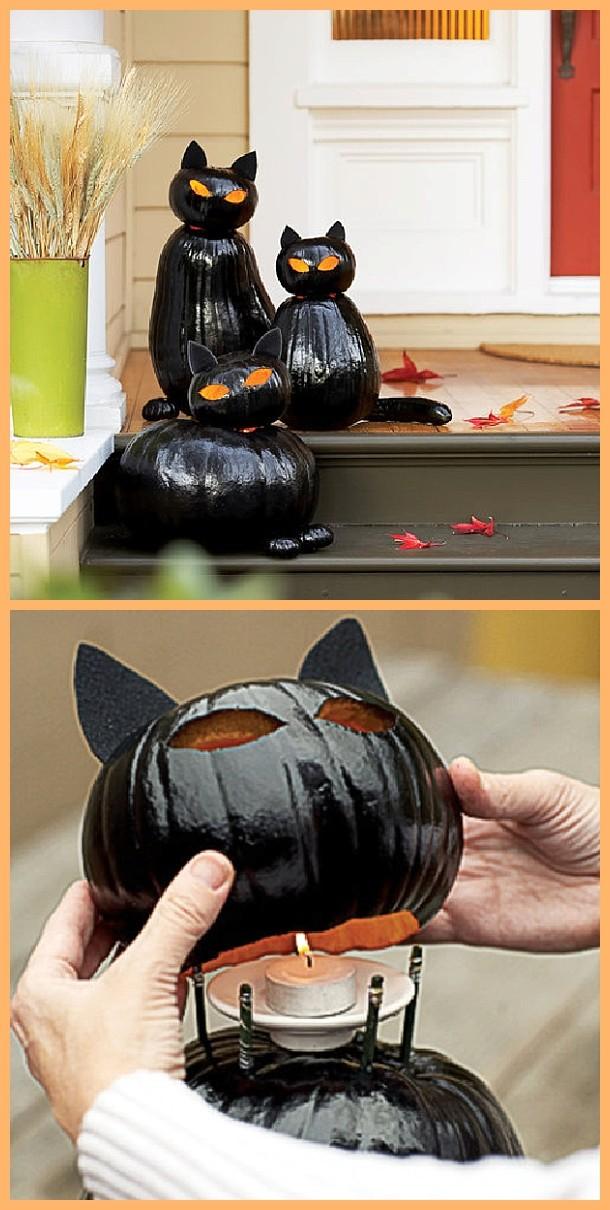 Halloween.. Black-10