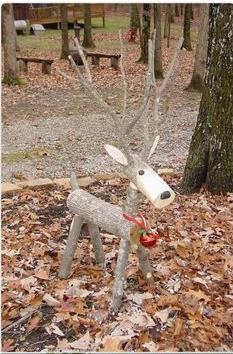 Bricolage de Noël - Page 5 C_deer10