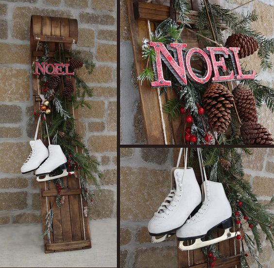 Bricolage de Noël - Page 6 Ch_ska11