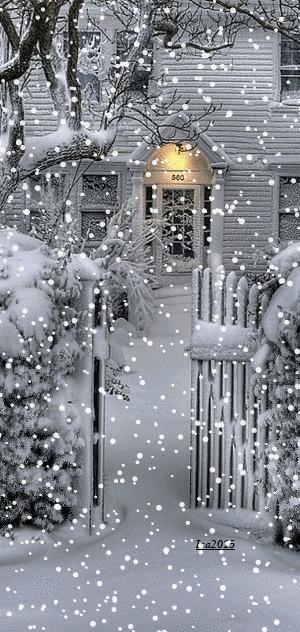 Bricolage de Noël - Page 6 F_snow10
