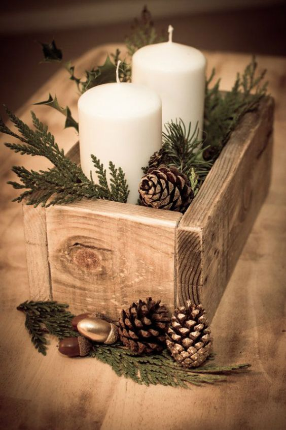 Bricolage de Noël - Page 6 Pine_b10