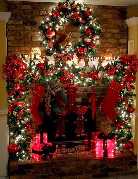 Bricolage de Noël - Page 6 Red_ch10