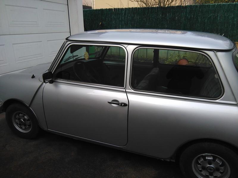 Une Mini 1000 de 1983 de plus à Clamart Img_2010