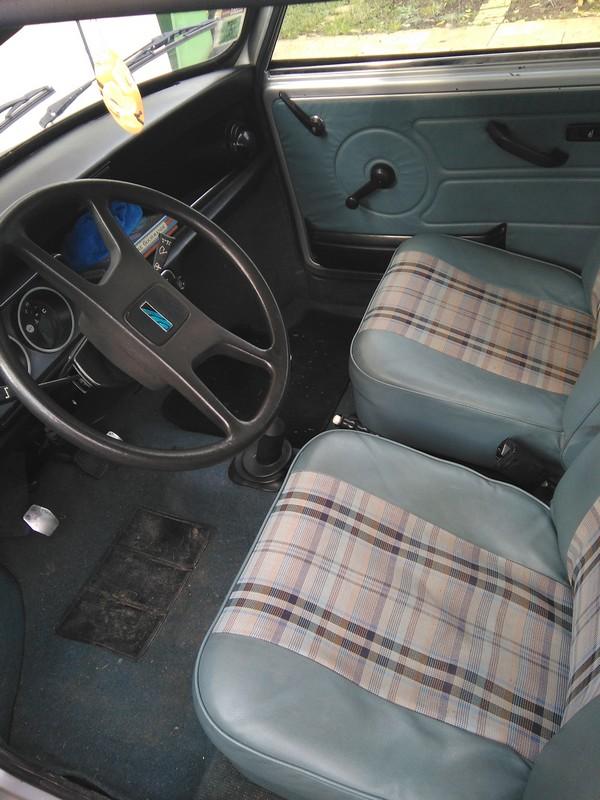 Une Mini 1000 de 1983 de plus à Clamart Img_2011
