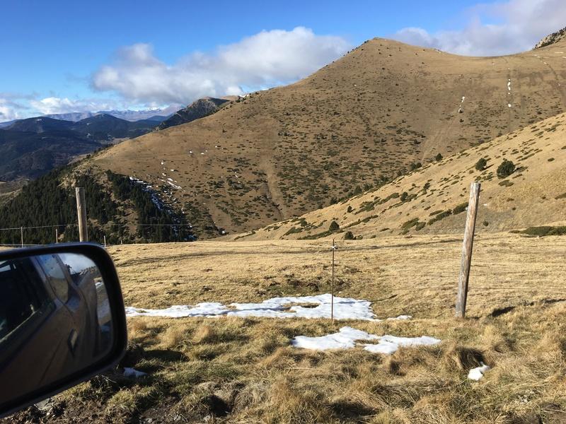 Sortie Andorre Llavorsi Andorre 2017 Img_2713
