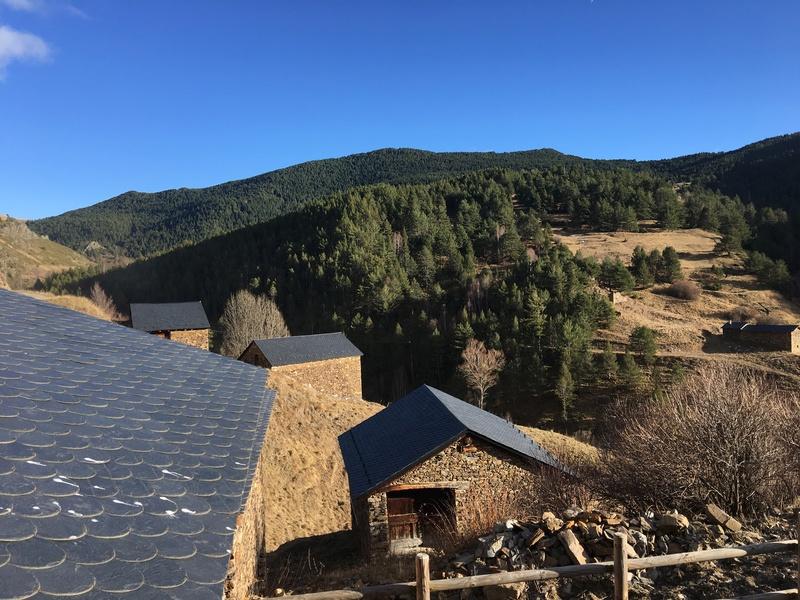 Sortie Andorre Llavorsi Andorre 2017 Img_2715