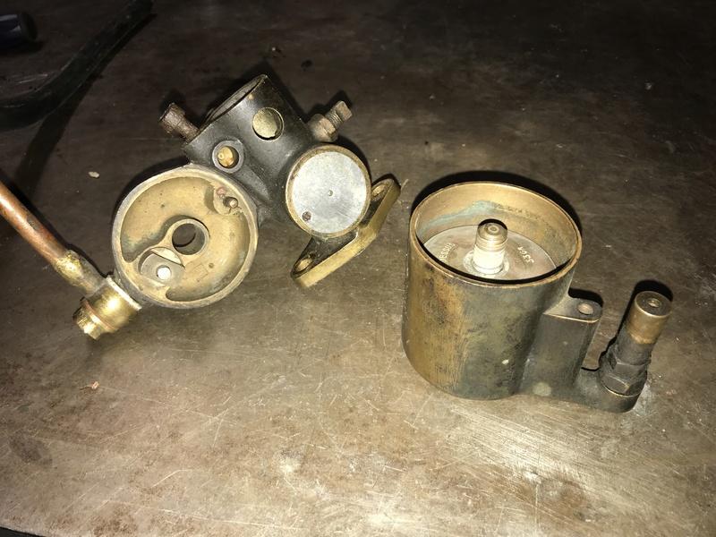 carburateur - Identification carburateur Img_1216