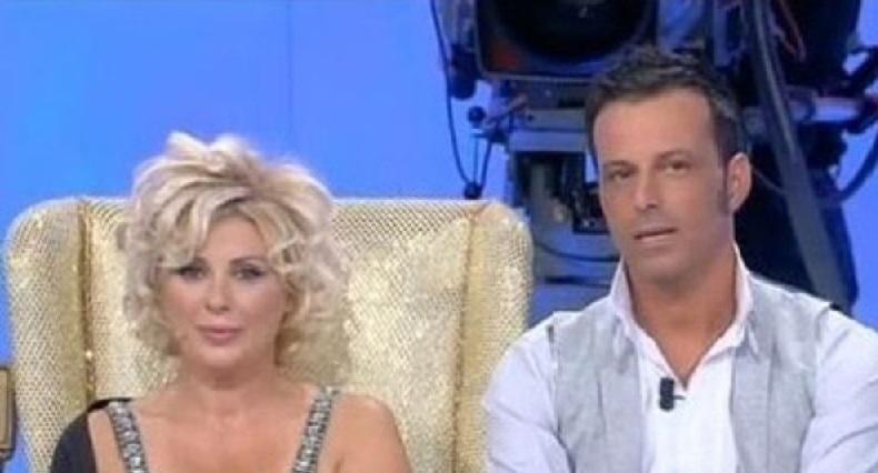La verità sul divorzio con Tina Cipollari    79758_10