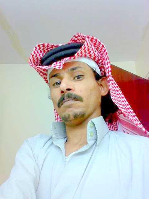 """صور منوعه للشاعر : فواز علي الروقي """" شاعر الوحده والسكون """" _710"""