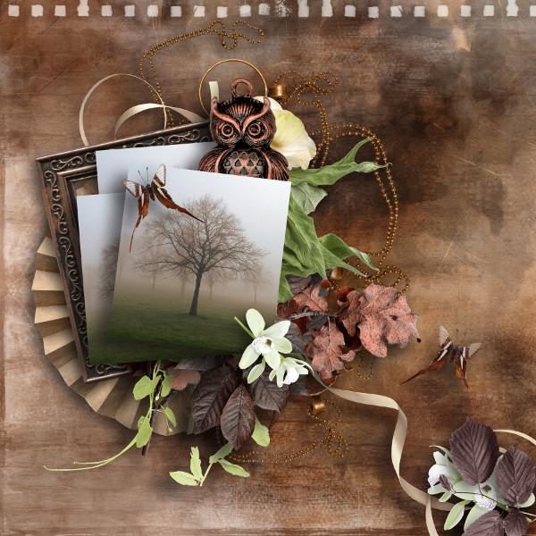 Autumn créative (23.11) - Page 2 Xuxper15