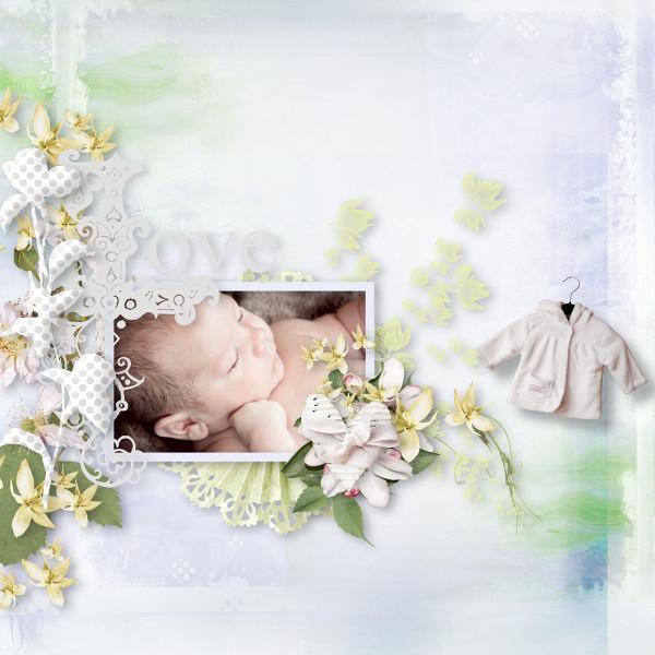 My baby love (ressorti chez D.ch) Xuxper32