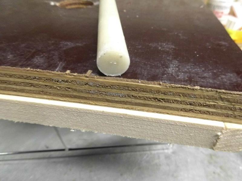 cartouches papier calibre 54 pour sharps 3910