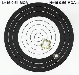8x57 JS et balles H&N 2018-019