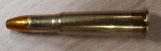Rechargement .30-30 Rifle & Carbine et Pas de rayures [1894] - Page 2 30-30w10