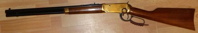 Rechargement .30-30 Rifle & Carbine et Pas de rayures [1894] - Page 2 Photo_10
