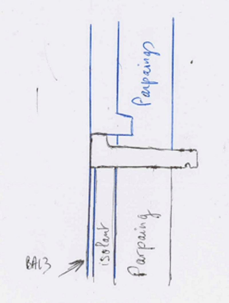 Mon projet d'atelier - Page 11 310