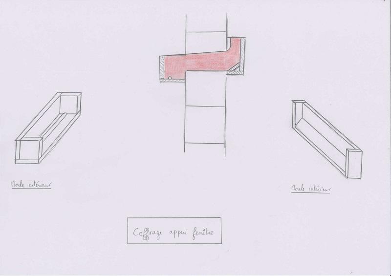 Mon projet d'atelier - Page 11 Applic10