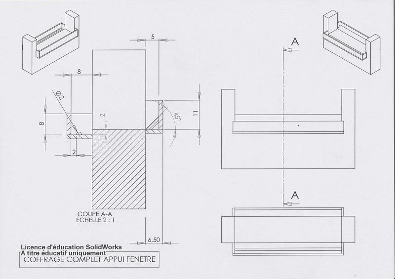 Mon projet d'atelier - Page 11 Applic11