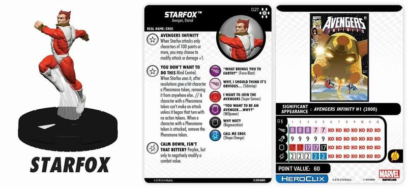 [News] Marvel Avengers Infinity 027_st10