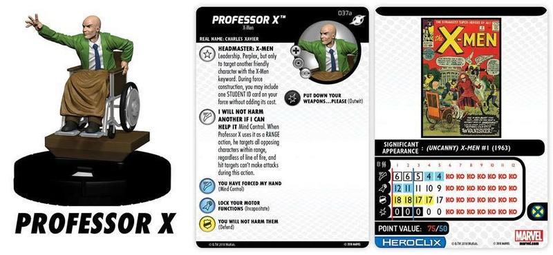 [News] Marvel X-Men Xavier's School 037a_p10